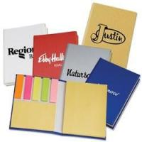 Sticky Note Book Manufactures