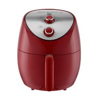 Healthy Choice Multifunction Air Fryer , Oil Free Air Fryer 1500w 3.5L Basket Manufactures