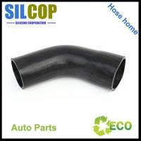 Mercedes Benz Radiator Hose 0015012380 Manufactures