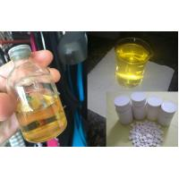 Oral Anabolic Steroid Oxymetholone / Anadrol For Muscle Enhancement Manufactures