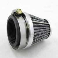 self-supported TITAN2000 motorcycle air filter CG125 tata Manufactures