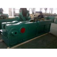 Two Roller Steel Rolling Mill Machinery For OD 30 - 108 mm Seamless Carbon Steel Tube Manufactures