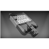 IP65 100W LED Street Lights 393×263×71mm with High Pressure Sodium Lamp Manufactures
