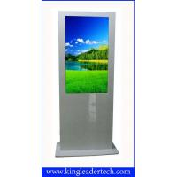 "46"" digital display with Android system,WI-FI/3G available,Android kiosk, Android display with low cost Manufactures"