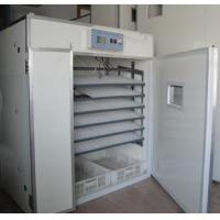 hatching machine  incubator  incubation Manufactures