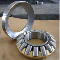 High Precision Wheel Bearing Thrust Roller Bearing K89444 for Rolling Mill Manufactures