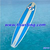 Sup paddle board-10 Manufactures