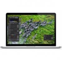 Apple MacBook Pro MC976LL/A 15.4-Inch Laptop with Retina Display Manufactures