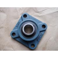 Conveyor & pulverizer Pillow block bearing Manufactures