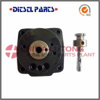 head rotor kits oem 096400-1030 4cylinders/9mm right rotation apply for MITSUBISHI 4D6 engine Manufactures