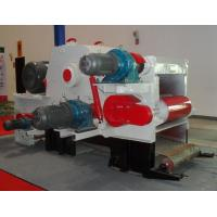 3-4t/h Wood Sawdust Machine Straw Hammer Mill Used in Pellet Making Line Manufactures