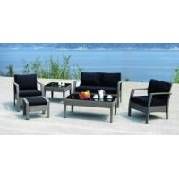 outdoor rattan chairs wicker chair cushions rattan daybeds Manufactures