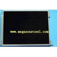LCD Panel Types LQ10D34G SHARP 10.4 inch 640x480  Manufactures