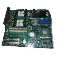 Quality Server Motherboard use for DELL PowerEdge 1600SC H0768 for sale