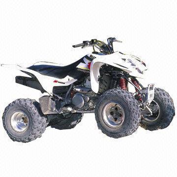 Quality ATV Motorcycle, Sport ATV, ATV Quad Bike, Rocky Mountain ATV, Suzuki for sale