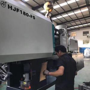 Industrial Diesel Air Compressor Machine 1300 Speed  0.75kw Energy Saving Manufactures