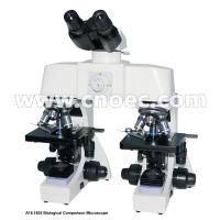 China 1000x Wide Field Research Forensic Comparison Microscope A18.1002 on sale