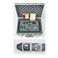 Safety Detection Series Flood Rescue Equipment Portable Snake Eye Endoscopy Detect Gas Leakage Manufactures