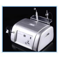 Portable Oxygen Injection facial treatment beauty equipment factory Manufactures