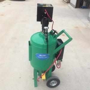 Washing machine sale /dustless blaster db 225 price for sale Manufactures