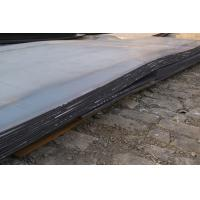 200mm Astm A36 Steel Plate Prepainted Galvanized Steel For Floor Manufactures