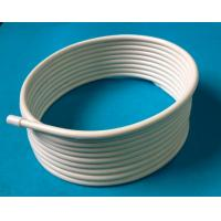 CNG LPG high pressure tube line Manufactures