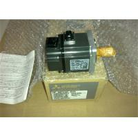 HF-MP23B-S25 High Speed High Torque Servo Motor For Transmission Machinery Manufactures