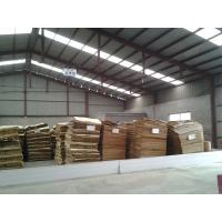 China High grade Black Film Faced Plywood With logo , Marine plywood for Building on sale