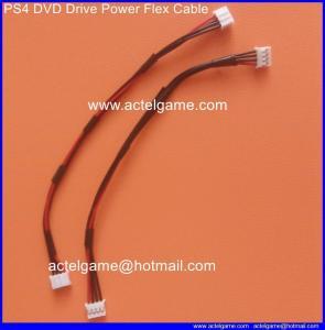 PS4 DVD Drive Power Flex Cable PS4 repair parts Manufactures