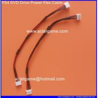 PS4 DVD Drive Power Flex Cable PS4 repair parts Manufactures