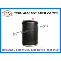 813MB Complete Assembly Air Spring W01-M58-6364 For Truck And Trailer With Steel Piston Manufactures