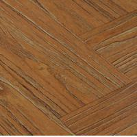 Wood Look Porcelain Tile Floors T15006 Manufactures