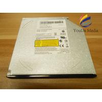 Slim DVD±RW Dual Layer dvd burner / Writer dvd rw optical drive DU-8A5SH For ASUS Manufactures