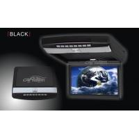China PAL / NTSC Flip Down DVD Player on sale