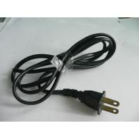 Plug Wires, Electrical Wire, Wiring Harness Manufactures