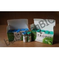 buy kigtropin hgh 191AA  blue/ green top HGH Manufactures