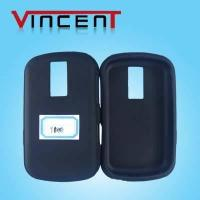 China Silicone Case for Blackberry 9000 on sale