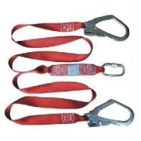Energy Absorbing Lanyard (DH-HCD005/A) Manufactures
