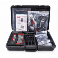 Launch X431 V 8inch Tablet WifiBluetooth Full System Diagnostic Tool Two Years Free Update Online Manufactures