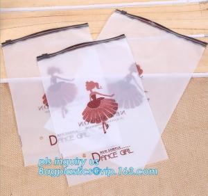PVC Snap Closure Bag PVC Drawstring Bag PVC Hook Bag PVC Card Holder PVC Sewing Bag PVC document bag PVC Promotional ite