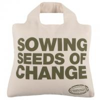 Canvas tote bags promotion bag allow customized design Small MOQ allow Manufactures