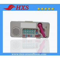 China European Standard China Wholesale Cell Phone Toy Promotional Gifts Cell Phone Toy on sale