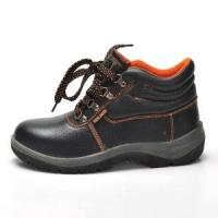 Safety Shoes Rocklander 9951 Manufactures
