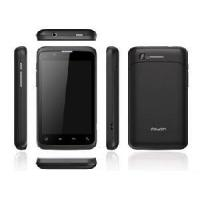 3G Android Touch Mobile Phone XJD381 Manufactures