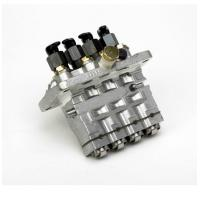 China Perkins Fuel Injection Pump 131017961 Fits For Perkins 403D-11 Diesel Engine Spare Parts on sale