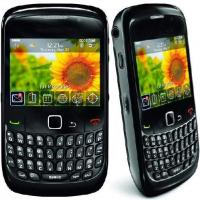 China Qwerty Keyboard 8520 WiFi TV Cell Mobile Phone on sale