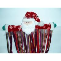 Christmas Toddler Electronic Toys for Wallcoverings or Window Decorations with sound Manufactures
