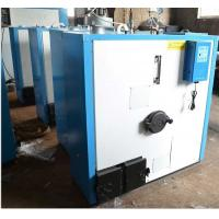 Biomass Wood Pellet Hot Water Boilers Manufactures