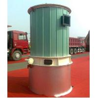 Moving Grate Wood Pellet Fired Thermal Oil Heaters Manufactures