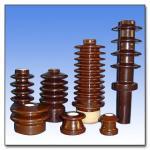 IEC Station Post Insulators Manufactures